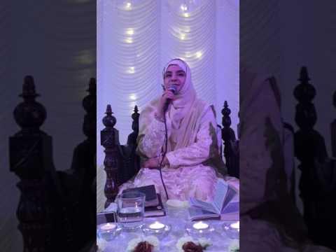 Hasbi Rabbi Jallala