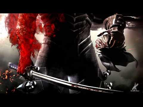 The Spiritual Machines - My Heart Wants Blood (Epic Powerful Vocal Rock Action) - UC9ImTi0cbFHs7PQ4l2jGO1g