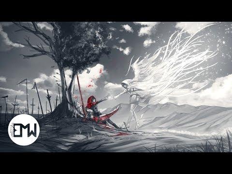 """""""REACH"""" by Emad Yaghoubi ~ World's Most Beautiful Music - UC9ImTi0cbFHs7PQ4l2jGO1g"""