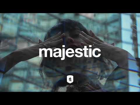 Chrome Sparks - What's It Gonna Take (feat. Angelica Bess) - UCXIyz409s7bNWVcM-vjfdVA