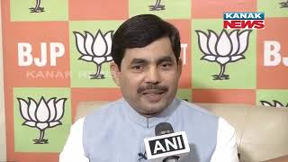 Shahnawaz Hussain: Public Wish To Again See Narendra Modi As PM Will Be Fulfilled For Sure
