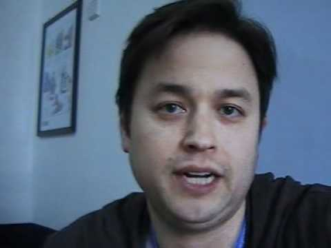 TESOL TEFL Reviews - Video Testimonial - Jason