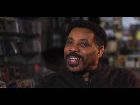 Oneness Embraced, Part 5  Video Study on Race with Tony Evans