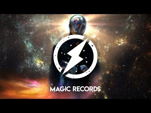 TRAP ► YZKN & BIOJECT - Another Day (Magic Release) - UCp6_KuNhT0kcFk-jXw9Tivg