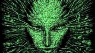 Spektre - Kraken (Original Mix)