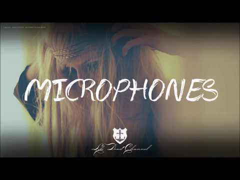 Pyramid Scheme Feat. Jesse Cochran - Microphones - UCUavX64J9s6JSTOZHr7nPXA
