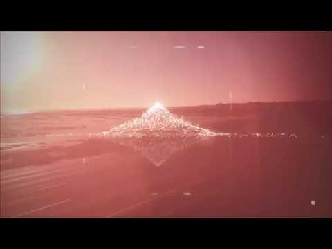 Ownglow - Angels Sing (Official Video) - UCw49uOTAJjGUdoAeUcp7tOg
