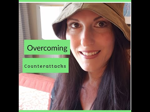 Overcoming Counterattacks