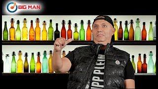 Hai Sa Bem Cat Putem (Official Video 2020)