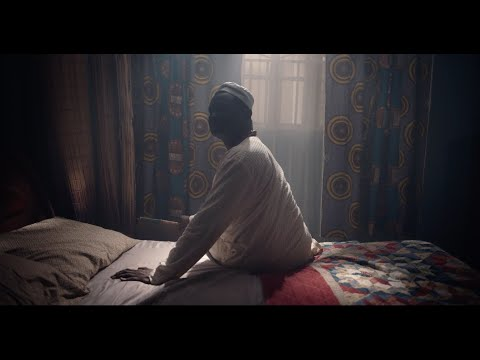 Official Trailer for ABEJOYE Season 4  HD
