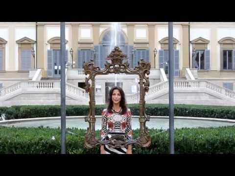 """ArtsLife Video - """"Bellissima"""" in mostra alla Villa Reale di Monza"""