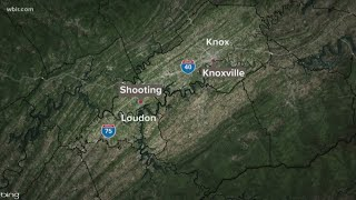 LSCO identifies one person dead in fatal shooting