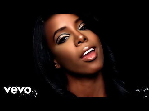 Kelly Rowland - Commander ft. David Guetta - UC07uqt5ztuV24oyt9wsS9BQ