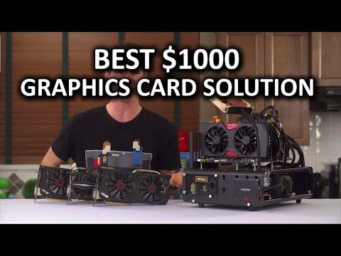 $1000 SLI Gaming Showdown - 3 GTX 970s vs 2 GTX 980s - UCXuqSBlHAE6Xw-yeJA0Tunw