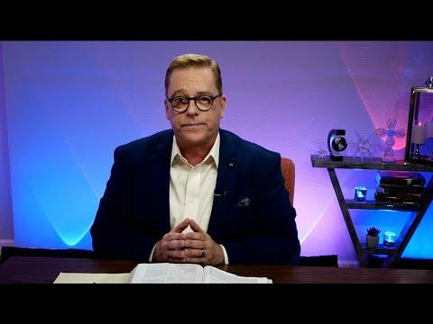 Embassy Church Orlando - Spiritual Warfare Month