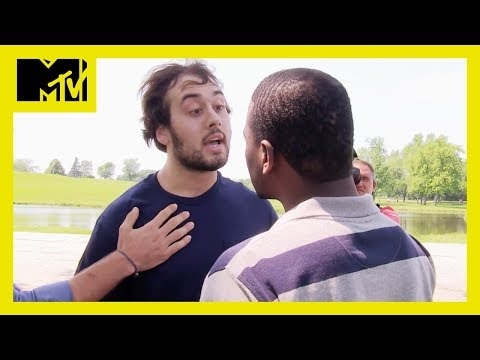 7 Explosive 'Catfish' Reveals That Didn't Go Well | MTV Ranked - UCxAICW_LdkfFYwTqTHHE0vg