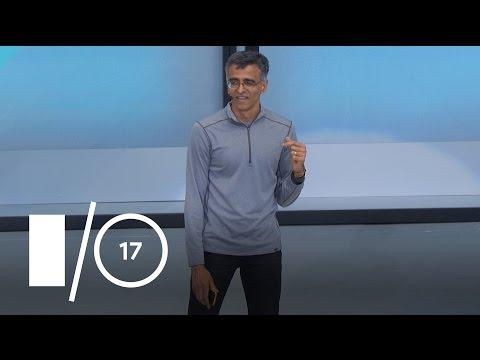 3 Keys to App Success: User Acquisition, Monetization & Payments (Google I/O '17) - UC_x5XG1OV2P6uZZ5FSM9Ttw