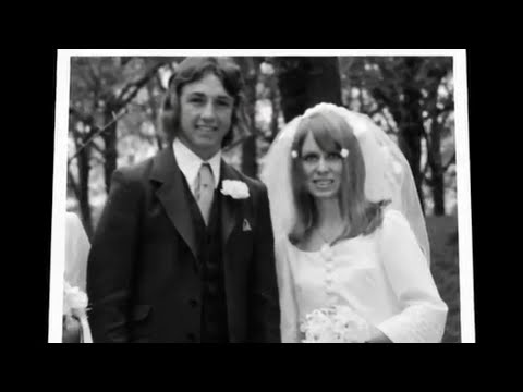 Ray of LightA Short Documentary on Ray Comfort