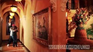 Mafia Music 2 (Official Video)