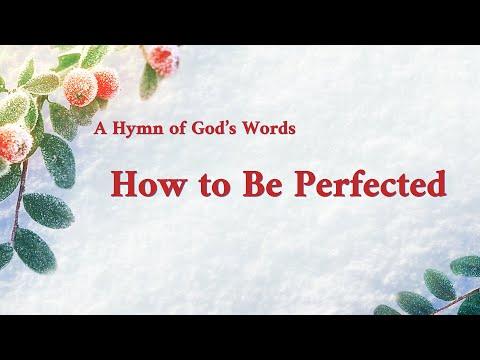 2019 Inspirational Christian Song With Lyrics