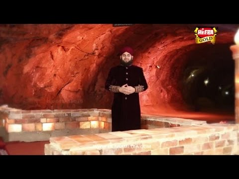 Ali Sher-e-Khuda