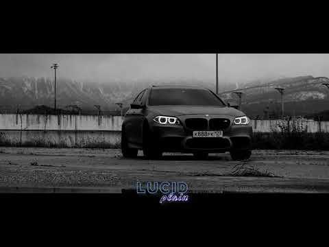 KEAN DYSSO - Pop Dat - UCzBd-289owXoR9jwcCau84Q