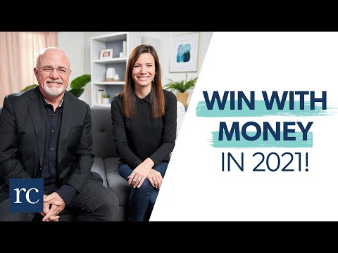 10 Things to Do Differently With Your Money in 2021