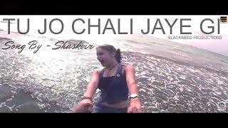 TU JO CHALI JAYEGI  - bharatandshask , Classical