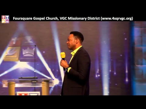 SUNDAY WORSHIP SERVICE DEC 23, 2018