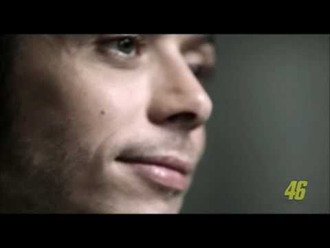 Fastweb Commercial