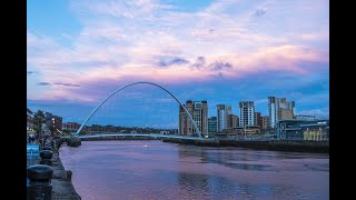 Mortgage brokers Newcastle
