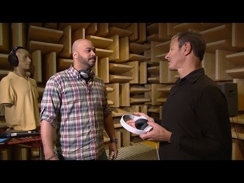 Flips Headphones Review: Quality vs. Quantity | Consumer Reports - UCOClvgLYa7g75eIaTdwj_vg