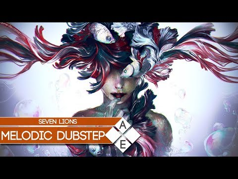 Seven Lions - Start Again (Feat. Fiora)   Melodic Dubstep - UCpEYMEafq3FsKCQXNliFY9A