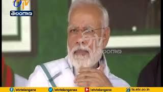 Foolishness of Demonetisation   'Gabbar Singh Tax' was Not Done by Anyone in 70 Years   Rahul Gandhi