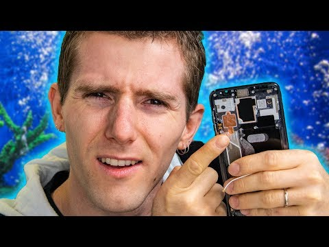 """""""Water"""" Cooled Smartphone - S#!t Manufacturers Say - UCXuqSBlHAE6Xw-yeJA0Tunw"""