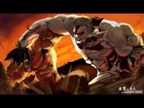Epikton - Battle of Gods - UC4L4Vac0HBJ8-f3LBFllMsg