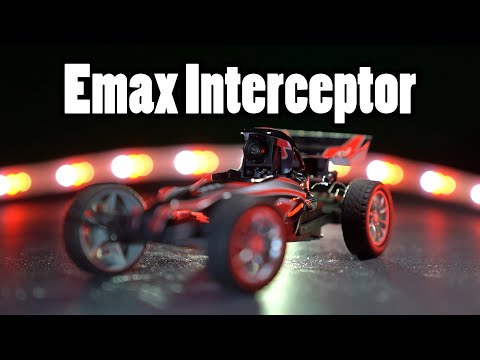 Emax Interceptor - One of those things that reminds me why I love FPV - UCPCc4i_lIw-fW9oBXh6yTnw