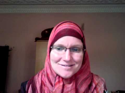 TESOL TEFL Reviews - Video Testimonial - Anik