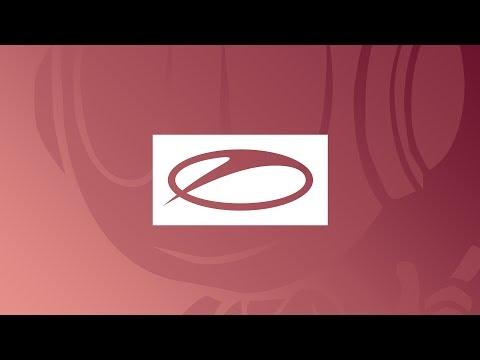 Yan Space feat. Christian Burns - Planet Earth - UCalCDSmZAYD73tqVZ4l8yJg