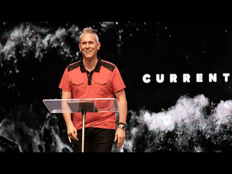 Welcome to Turning Point Church at home!