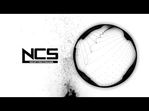 More Plastic - Summoning [NCS Release]