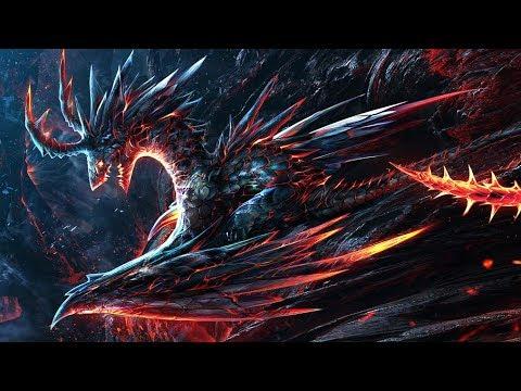Gothic Storm - Requiem For A Supernova   Epic Inspiring