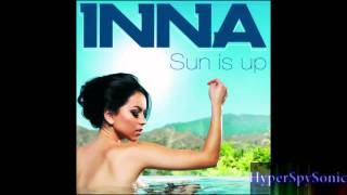 Sun Is Up Remix