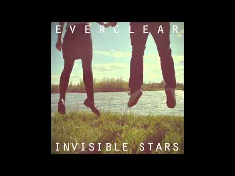 Everclear - Santa Ana Wind (from Invisible Stars) - kochrecords
