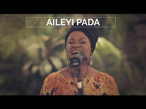 SOLA ALLYSON AND TY BELLO- AILEYI PADA (Spontaneous Song)