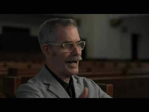 Day 7: Servants (Gospel-Centered Leadership: A 12-Day Devotional)