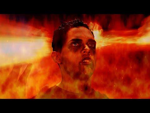 Satan Brought Me to Hell to Make Me His Son...  John Ramirez