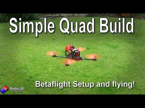 Quad Build for Beginners (S8.7): Final Betaflight setup and test flight! - UCp1vASX-fg959vRc1xowqpw
