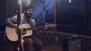 Abhilash Choudhury - Monalisa - abhilash.choudhury , Blues_n_RnB