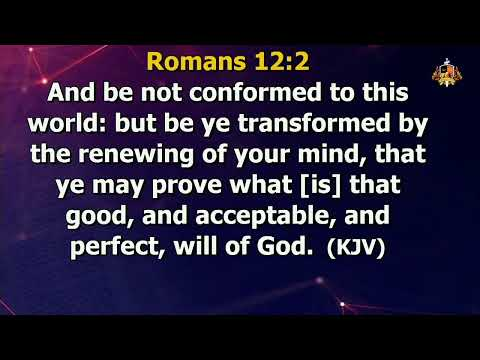 How God Enables Productive Work Pt. 3  3rd Service  11072021